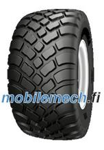 Alliance 882 Steel ( 710/50 R26.5 172D TL ), Kesärenkaat