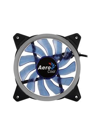 AeroCool Rev LED 120mm, kotelotuuletin