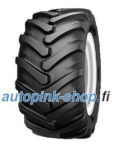 Alliance Forestar 342 ( 600/65 R34 172A2 TL kaksoistunnus 165A8 )