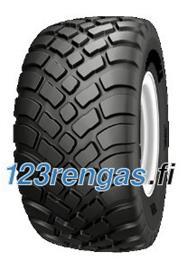 Alliance 882 Steel ( 600/50 R22.5 159E TL ) Teollisuus-, erikois- ja traktorin renkaat