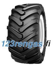 Alliance Forestar 342 ( 600/65 R34 172A2 TL kaksoistunnus 165A8 ) Teollisuus-, erikois- ja traktorin renkaat