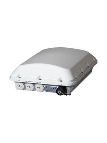 Ruckus Wireless Ruckus ZoneFlex T710, langaton tukiasema
