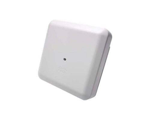 Cisco Aironet AIR-AP2802I-E-K9 , langaton tukiasema