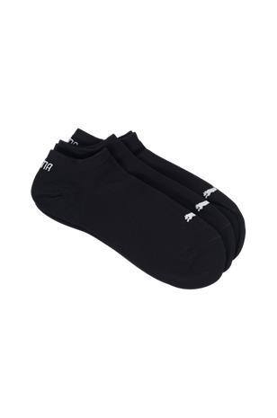 Puma Sneaker-nilkkasukat
