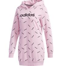 Adidas W AOP HDY TRUE PINK