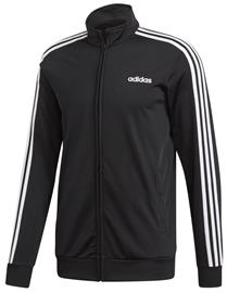 ADIDAS Essentials 3 Stripes Tricot Track Top miesten treenitakki