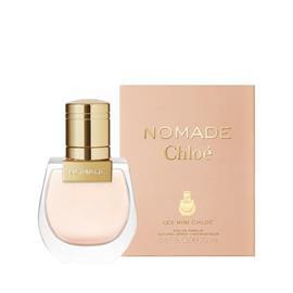 Chloé Nomade - EdP 20 ml