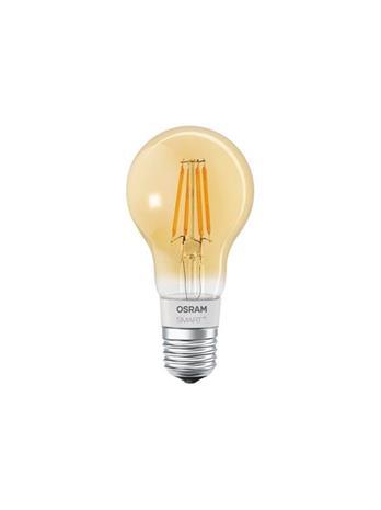 Osram Smart+ BT CLA60 45, älylamppu E27, 5,5 W