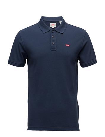 LEVI´S Men Levis Housemark Polo Dress Blu Sininen
