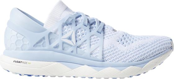 Reebok W FLOATRIDE RU WHITE/DENIM/COBALT