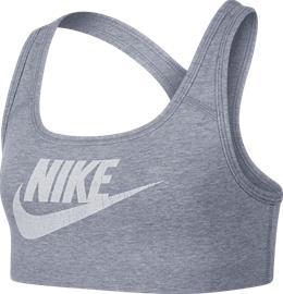 Nike G TOP CLASSIC VENEER NSW CT ASHEN SLATE