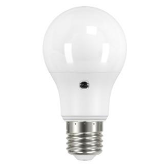 Airam Airam LED Sensor Vakiolamppu 6,5 W E27 470 lm
