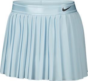 Nike W NKCT VICT SKIRT TOPAZ MIST/BLACK