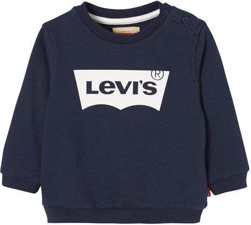 Levi's Collegepaita, Dark Blue 9 kk