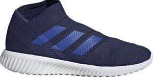 Adidas NEMEZIZ 18,1 TR DKBLUE/BOBLUE/FTWW