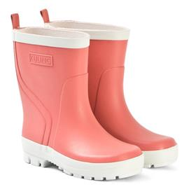 Coventry Rubberboots Rocky Red22 EU