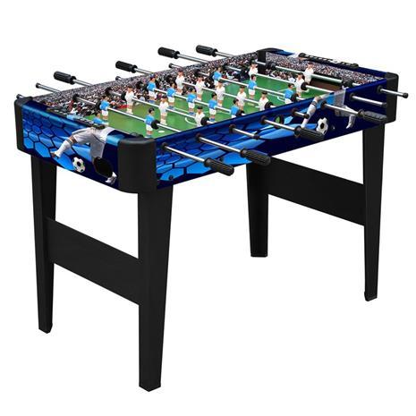 Soccer table with AY graffic Full K/D
