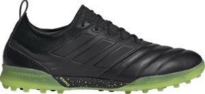 Adidas COPA 19,1 TF CBLACK/CBLACK/SYEL