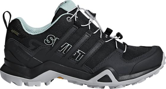 Adidas W TERREX SWIFT R2 GTX CORE BLACK