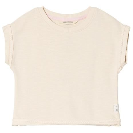 Rose Collegetoppi Vanilla white122 cm