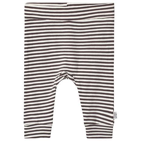 Levi Leggings Grey56 cm (1-2 kk)