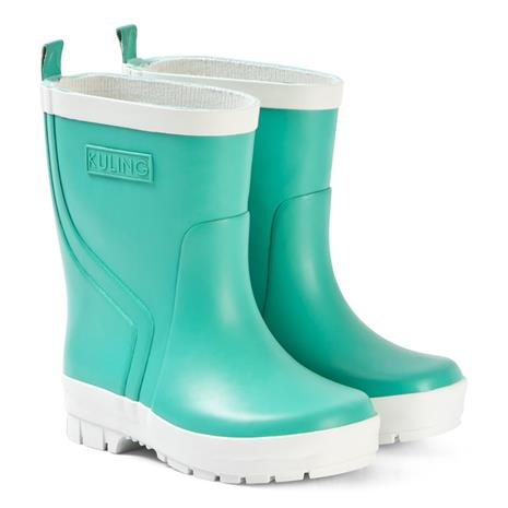 Coventry Rubberboots Spring Green22 EU