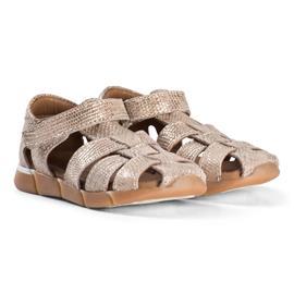 Sandaalit Kulta26 EU