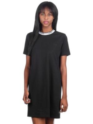 Vans Funnier Dress black Naiset