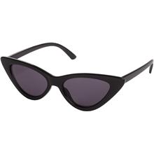 Joseline Sunglasses