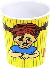 Pippi Melamine Mugg