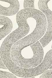 """""""Sandberg Wallpaper"""" Zen-tapetti"""