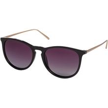 Vanille Sunglasses