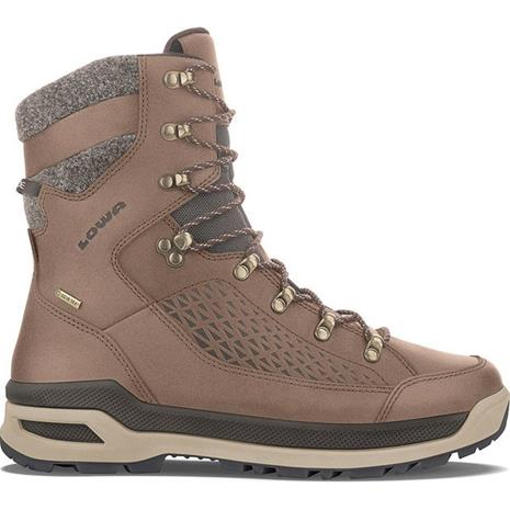 LOWA Renegade Evo Ice GTX Men's (II-laatu)