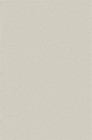 """Sandberg Wallpaper"" Washi-tapetti"