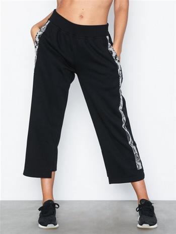 Adidas by Stella McCartney Crop Sweatp