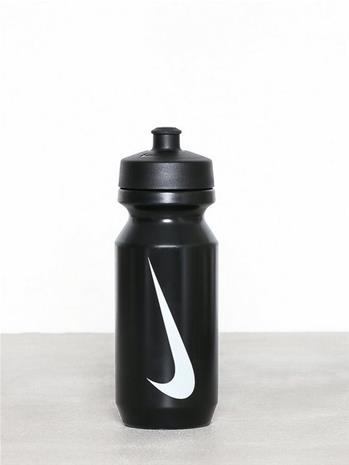 Nike Big Mouth Bottle 2.0