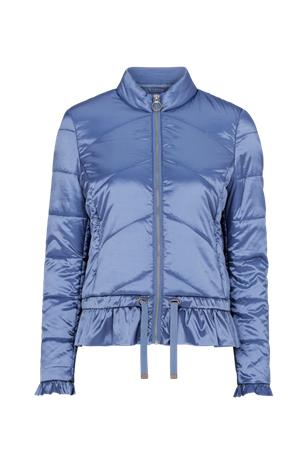 "Cream ""Crystal Spring Jacket -takki"""