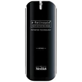 Medik8 R-Retinoate Intense (50ml)