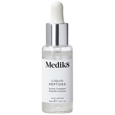 Medik8 Liquid Peptides (30ml)
