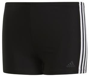 ADIDAS Fit 3-stripes Swim Boxers Jr