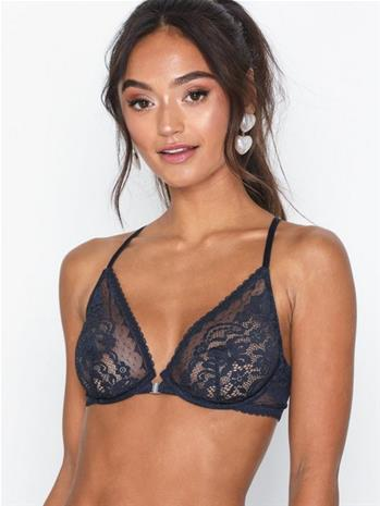 Lindex Appeal Non Padded Lace Bra