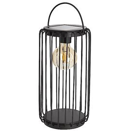 Aurinkokennokori Northlight