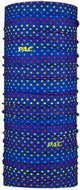P.A.C. Original Lapset Kaulaliina , sininen/monivärinen