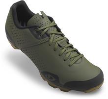 Giro Privateer Lace kengät , oliivi