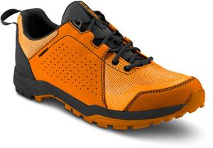 Cube ATX OX kengät , oranssi