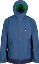 Regatta Wentwood III Miehet takki , sininen