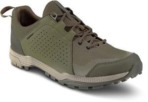 Cube ATX OX kengät , oliivi