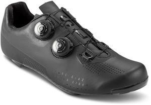 Cube RD C:62 SLT kengät , musta