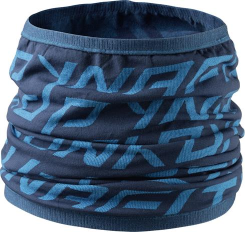 Dynafit Performance Dryarn Kaulaliina , sininen