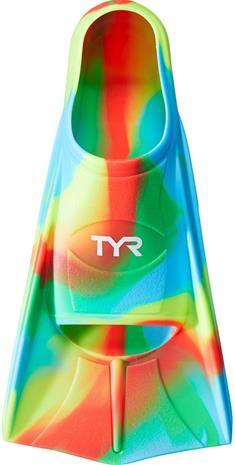 TYR Stryker Lapset XS , monivärinen, Uintitarvikkeet